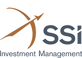 SSI Investment Management